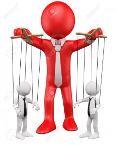 12953892-3D-businessman-handling-their-employees-like-marionettes-Rendered-at-high-resolution-on-a-white-back-Stock-Photo